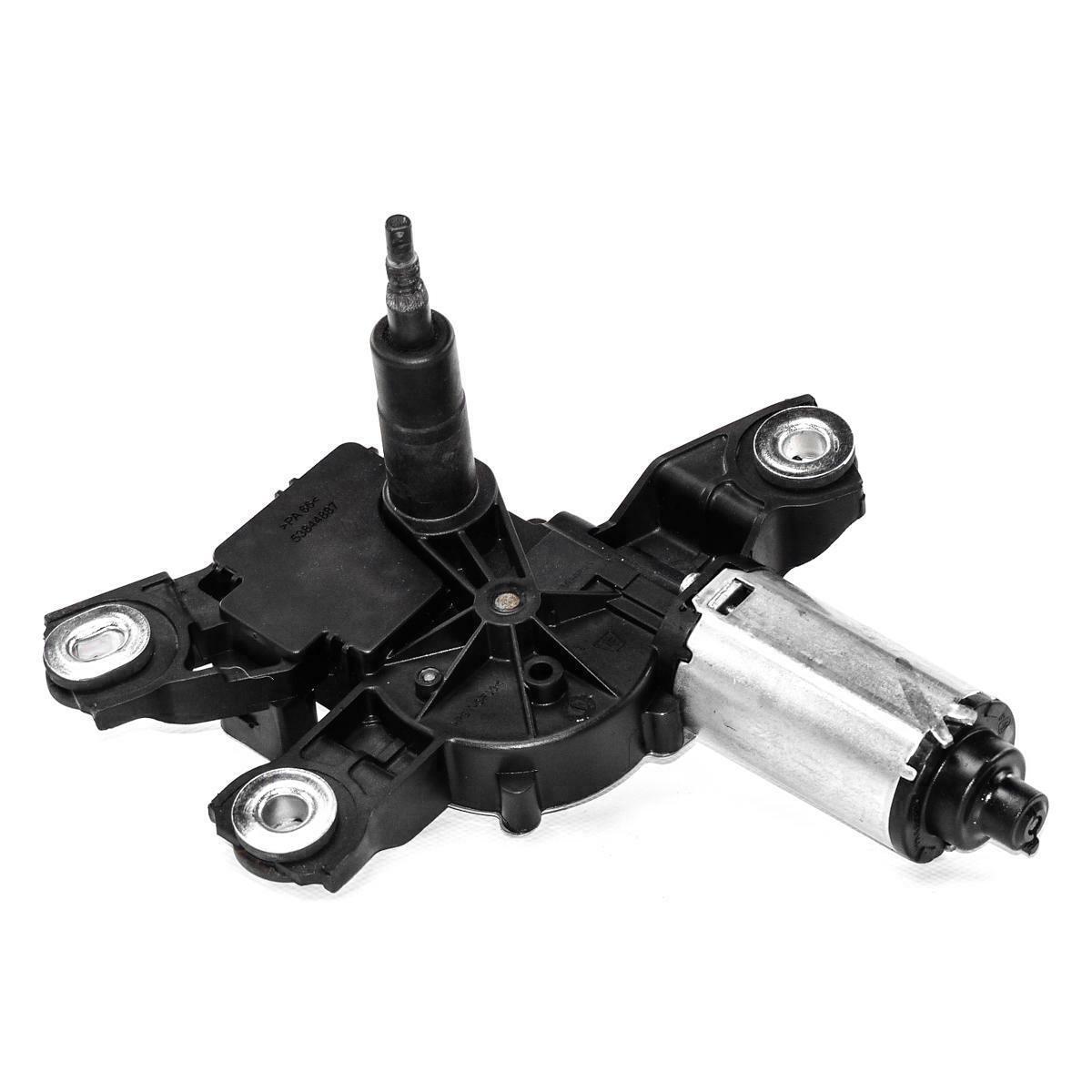 Wiper Motor 5N0955711A