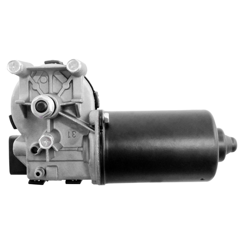 Wiper Motor 98110-2E000