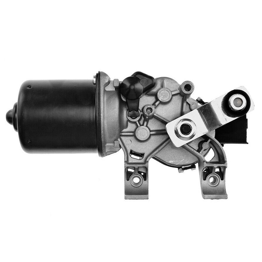 Wiper Motor 28800-JD900