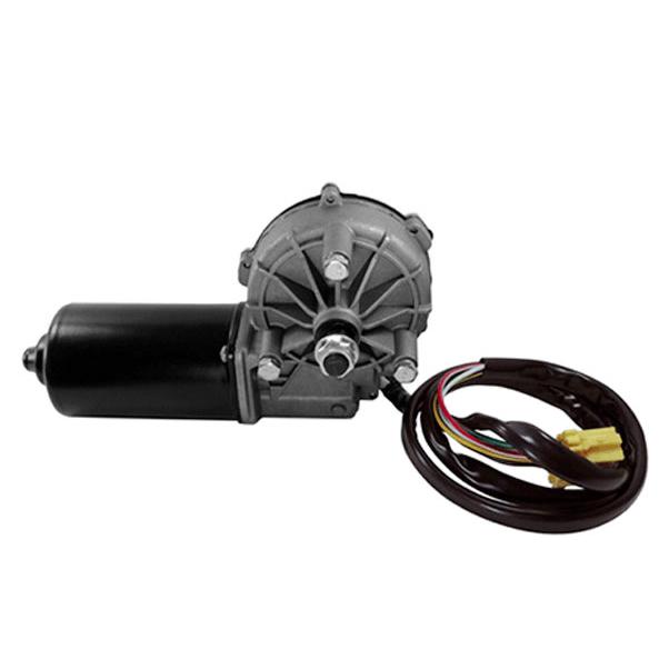 Wiper Motor 8143408