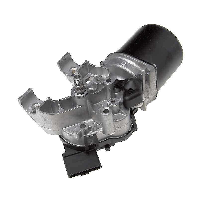 Wiper Motor 579740