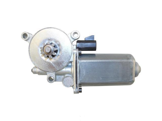 Window Motor 742-121