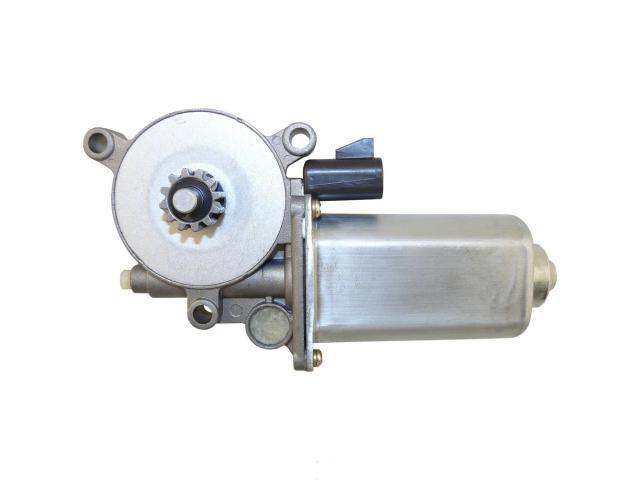 Window Motor 742-113