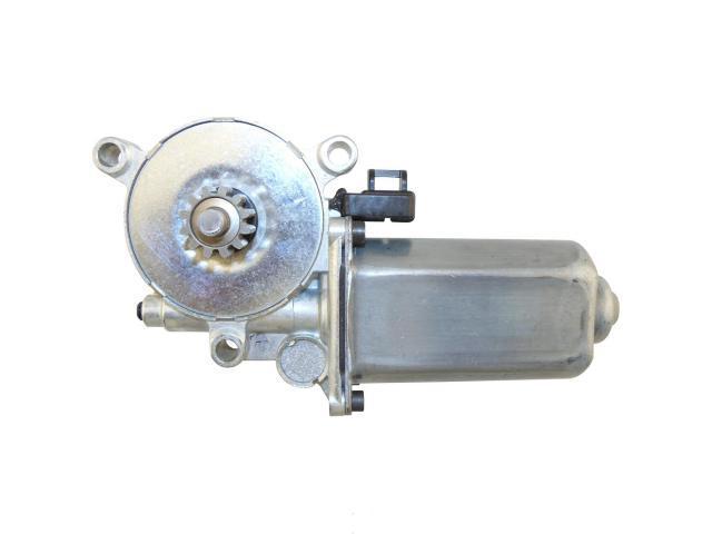 Window Motor 742-110