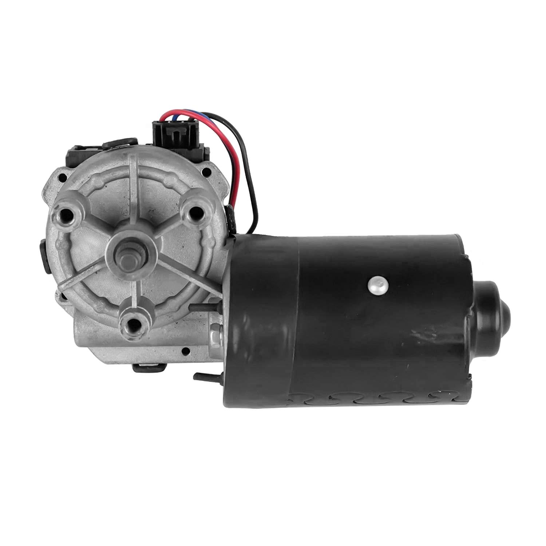Wiper Motor 9945984