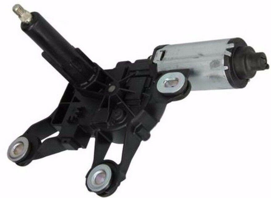 Rear Window Wiper Motor 579745 LR002243 LR033226
