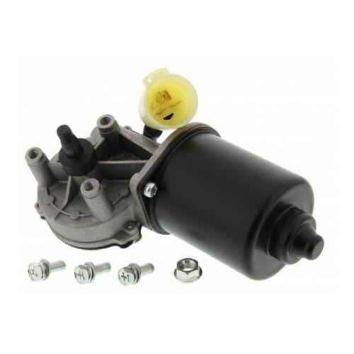 Wiper Motor 96100626