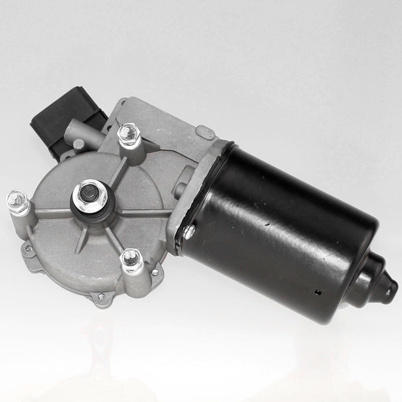 Wiper Motor 0390241373