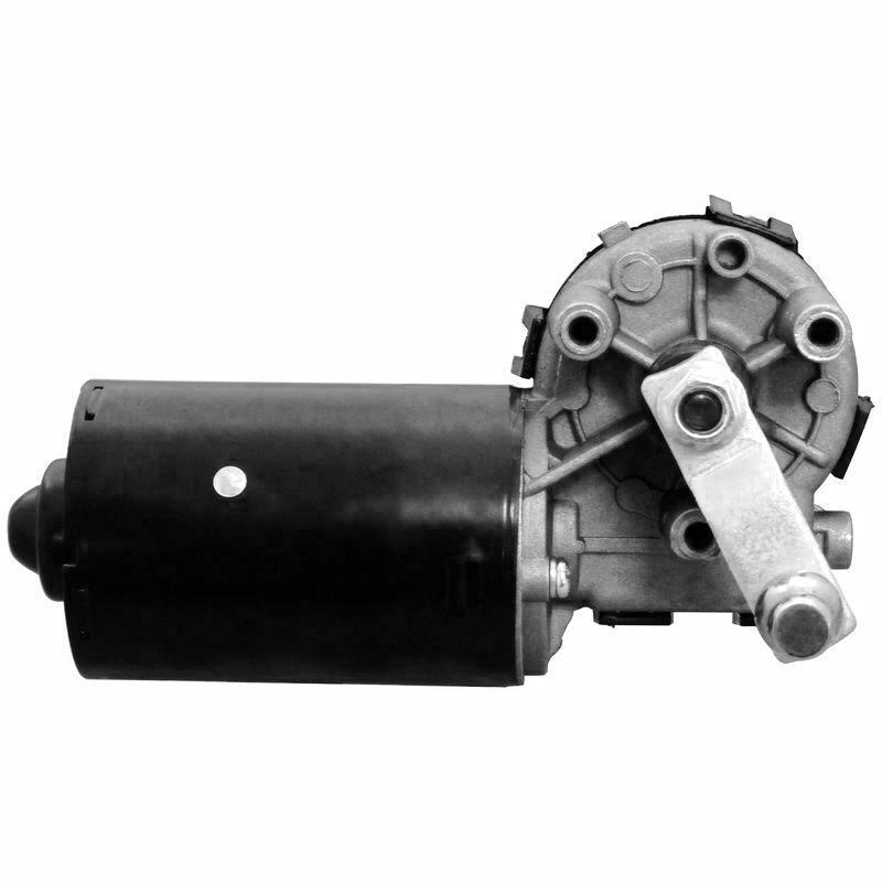 Wiper Motor 8D1955113B