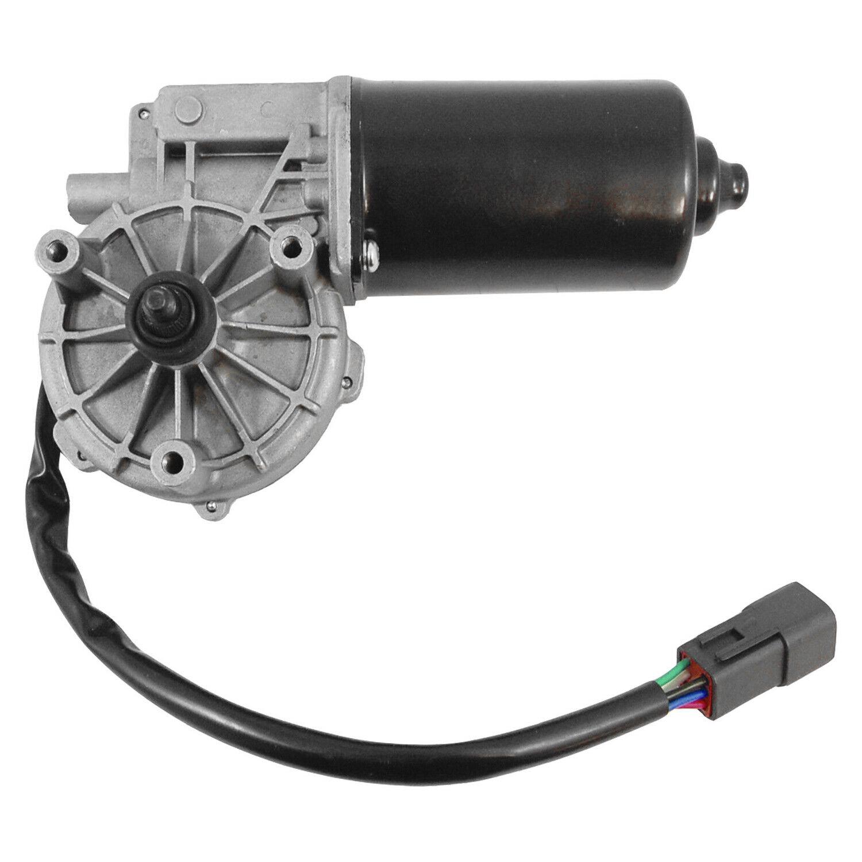 Wiper Motor 1392755
