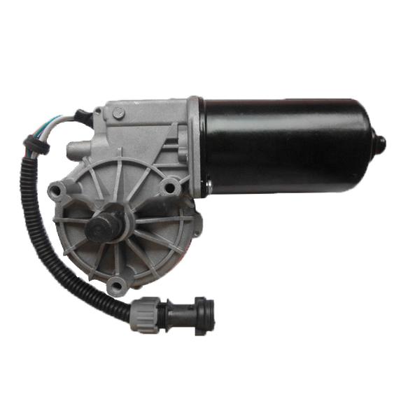 Wiper Motor 81264016088