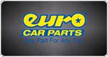 Euro-car-parts